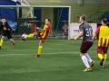 Tallinna FC Majandusmagister - FC Helios Võru-4837