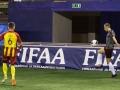 Tallinna FC Majandusmagister - FC Helios Võru-4839