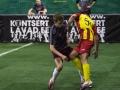 Tallinna FC Majandusmagister - FC Helios Võru-4842