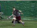 Tallinna FC Majandusmagister - FC Helios Võru-4843