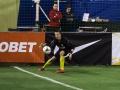 Tallinna FC Majandusmagister - FC Helios Võru-4845