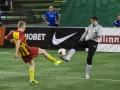 Tallinna FC Majandusmagister - FC Helios Võru-4846