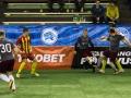 Tallinna FC Majandusmagister - FC Helios Võru (Triobet)(16.12.15)