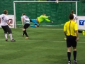 Tallinna FC Reaal - Raasiku Valla FC-4969