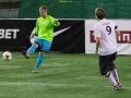 Tallinna FC Reaal - Raasiku Valla FC-4973