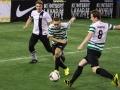 Tallinna FC Reaal - Raasiku Valla FC-4976