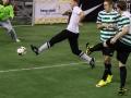 Tallinna FC Reaal - Raasiku Valla FC-4977