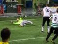 Tallinna FC Reaal - Raasiku Valla FC-4979