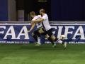 Tallinna FC Reaal - Raasiku Valla FC-4999