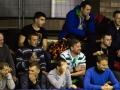 Tallinna FC Reaal - Raasiku Valla FC-5010
