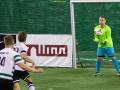 Tallinna FC Reaal - Raasiku Valla FC-5014