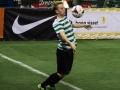 Tallinna FC Reaal - Raasiku Valla FC-5020
