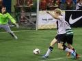 Tallinna FC Reaal - Raasiku Valla FC-5029