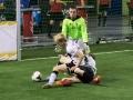 Tallinna FC Reaal - Raasiku Valla FC-5030