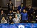 Tallinna FC Reaal - Raasiku Valla FC-5034