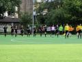 FC Soccernet - FC Castovanni Eagles (III.N)(13.09.15)-5658