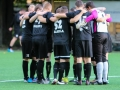 FC Soccernet - FC Castovanni Eagles (III.N)(13.09.15)-5659
