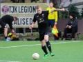 FC Soccernet - FC Castovanni Eagles (III.N)(13.09.15)-5664