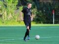 FC Soccernet - FC Castovanni Eagles (III.N)(13.09.15)-5672
