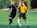FC Soccernet - FC Castovanni Eagles (III.N)(13.09.15)-5680