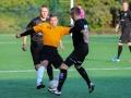 FC Soccernet - FC Castovanni Eagles (III.N)(13.09.15)-5682