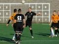FC Soccernet - FC Castovanni Eagles (III.N)(13.09.15)-5685