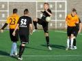FC Soccernet - FC Castovanni Eagles (III.N)(13.09.15)-5686