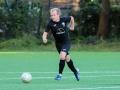 FC Soccernet - FC Castovanni Eagles (III.N)(13.09.15)-5699