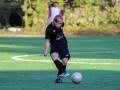 FC Soccernet - FC Castovanni Eagles (III.N)(13.09.15)-5702