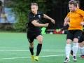 FC Soccernet - FC Castovanni Eagles (III.N)(13.09.15)-5707