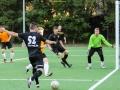FC Soccernet - FC Castovanni Eagles (III.N)(13.09.15)-5713