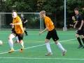 FC Soccernet - FC Castovanni Eagles (III.N)(13.09.15)-5717