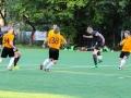 FC Soccernet - FC Castovanni Eagles (III.N)(13.09.15)-5742