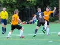 FC Soccernet - FC Castovanni Eagles (III.N)(13.09.15)-5743