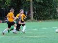 FC Soccernet - FC Castovanni Eagles (III.N)(13.09.15)-5744
