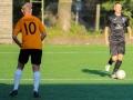 FC Soccernet - FC Castovanni Eagles (III.N)(13.09.15)-5746