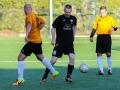 FC Soccernet - FC Castovanni Eagles (III.N)(13.09.15)-5750
