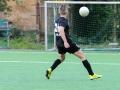 FC Soccernet - FC Castovanni Eagles (III.N)(13.09.15)-5754
