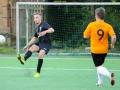 FC Soccernet - FC Castovanni Eagles (III.N)(13.09.15)-5758