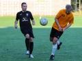 FC Soccernet - FC Castovanni Eagles (III.N)(13.09.15)-5761
