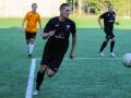 FC Soccernet - FC Castovanni Eagles (III.N)(13.09.15)-5766