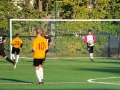 FC Soccernet - FC Castovanni Eagles (III.N)(13.09.15)-5776