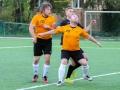 FC Soccernet - FC Castovanni Eagles (III.N)(13.09.15)-5799