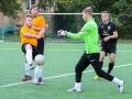 FC Soccernet - FC Castovanni Eagles (III.N)(13.09.15)-5802