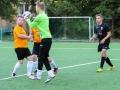 FC Soccernet - FC Castovanni Eagles (III.N)(13.09.15)-5803