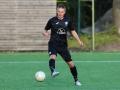 FC Soccernet - FC Castovanni Eagles (III.N)(13.09.15)-5806