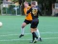 FC Soccernet - FC Castovanni Eagles (III.N)(13.09.15)-5815