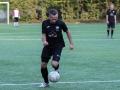 FC Soccernet - FC Castovanni Eagles (III.N)(13.09.15)-5819