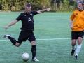 FC Soccernet - FC Castovanni Eagles (III.N)(13.09.15)-5823