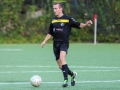 FC Soccernet - FC Castovanni Eagles (III.N)(13.09.15)-5824